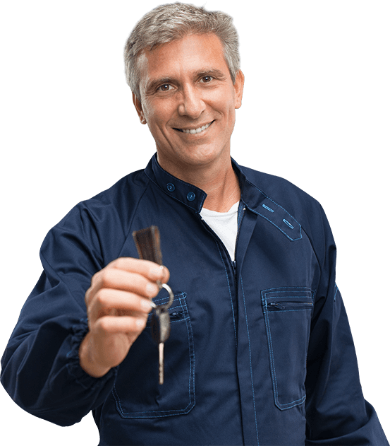 auto-locksmith-san-jose