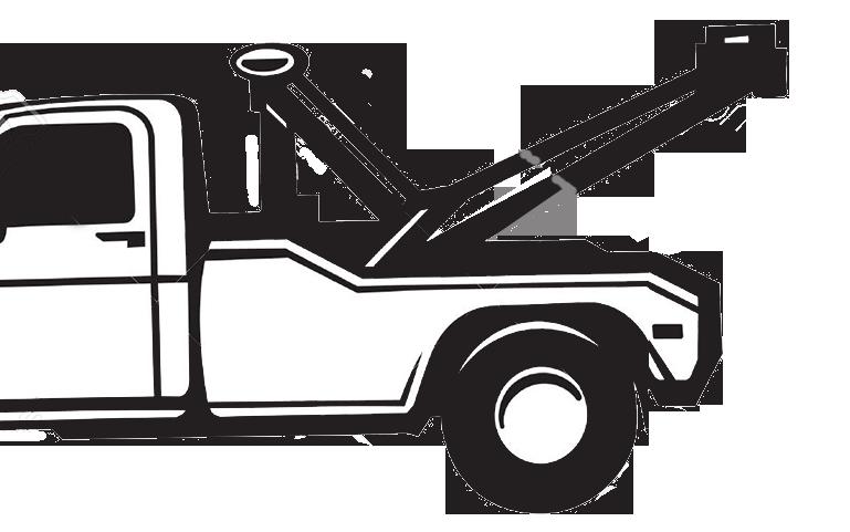 tow-truck-san-jose
